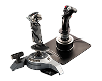 Categorï¿Ã­a Joysticks