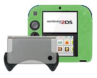 Accesorios 3DS