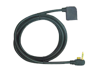 Categor�a Cables PSP