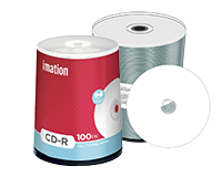 Categor�a CD-R Printable Thermal
