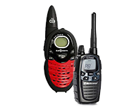 Categorï¿Ã­a Walkie Talkie