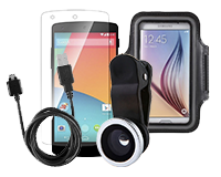 Categorï¿Ã­a Phone accessories