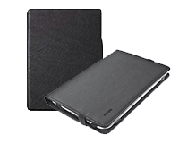 Fundas/Carcasas Tablet Ebook