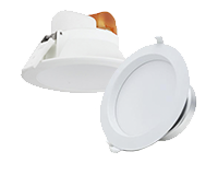 Categor�a Panel LED / Downlight