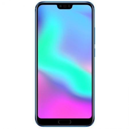 Honor 10 5.84 4GB 64GB Azul