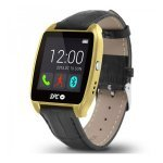 Smartwatch SPC Smartee Watch Edition Oro