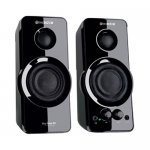 Big Bass Speakers 2.0 Woxter 95 WX430