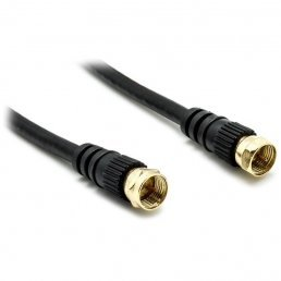 Precio cable de antena gallery of cable with precio cable for Precio cable antena