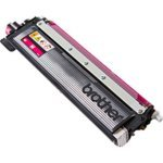 Brother TN-230M Toner Original Magenta