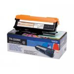 Brother TN-320BK Toner Original Negro