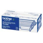 Brother TN-2005 Toner Original Negro