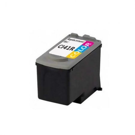 CL-41 Compatible Ink Cartridge (Colour)