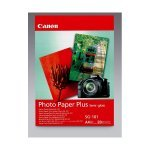 Canon Papel Foto SemiGlossy SG-201 260 G/m2 Pack 20 uds DIN-A4