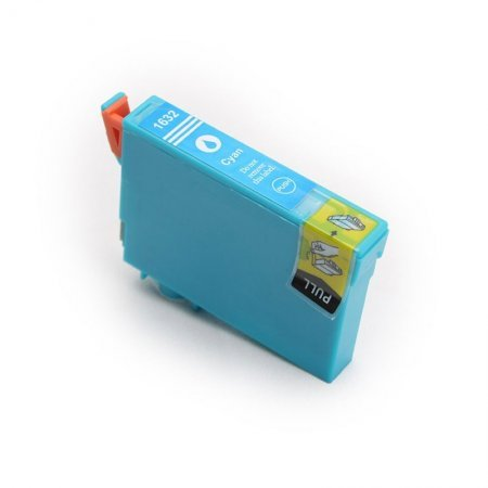 T01632 Compatible Ink Cartridge (Cyan)