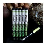 Cigarrillo Electronico Desechable E-Shisha Fruit Mix