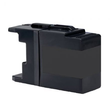 LC-1280XLBK Compatible Ink Cartridge (Black)