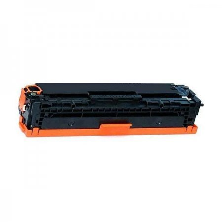 HP CE321A Compatible Cyan Toner