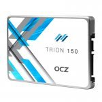 Disco Duro SSD 480GB OCZ Trion 150 Series