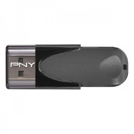 Pendrive 512GB PNY Attaché 4 USB 3.0