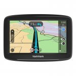 GPS TomTom Start 42 Europa Occidental