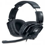 Headsets with Microphone HS-550 G Lychas