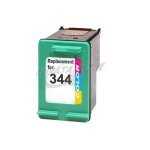HP344C (Colour) Compatible Ink Cartridge