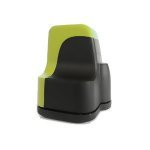 HP363Y (Amarillo) Cartucho de Tinta Compatible