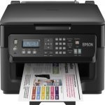 Impresora Multifunci�n Epson WorkForce WF-2510WF