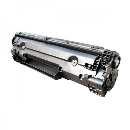 HP CE278A Compatible Black Toner