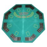 Poker Board � Las Vegas Dealer Choice