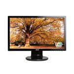 Monitor Asus VE228TR 21.5""
