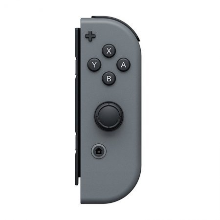 Nintendo Switch Joy-Con Derecha Gris