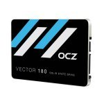 Disco Duro SSD 240GB OCZ Vector 180 2.5""