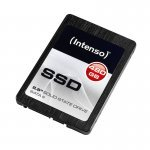 Disco Duro SSD 480GB Intenso High