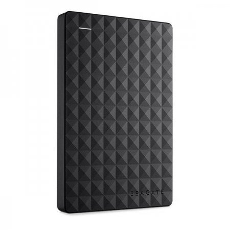 2.5 Disco Duro Externo 1TB Seagate Expansion STEA1000400 USB 3.0