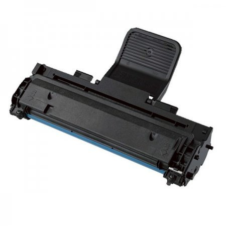 Samsung ML-1640BK (MLT-D1082S) Compatible Black Toner