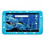"Tablet Infantil 7"" eSTAR Beauty Buscando a Dory"