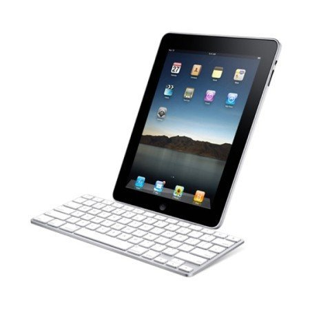 Teclado Bluetooth para Tablet Ewent EW3146