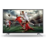 "Televisor 32"" STRONG Y400 HD Ready / TDT-2"