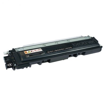 Brother TN241 / TN242 Toner Compatible Negro