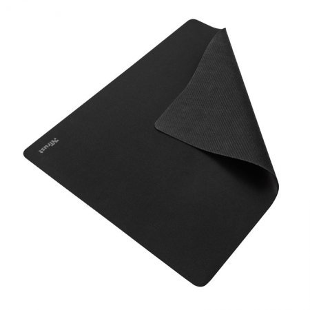 Alfombrilla Trust Primo Mouse Pad Summer Black