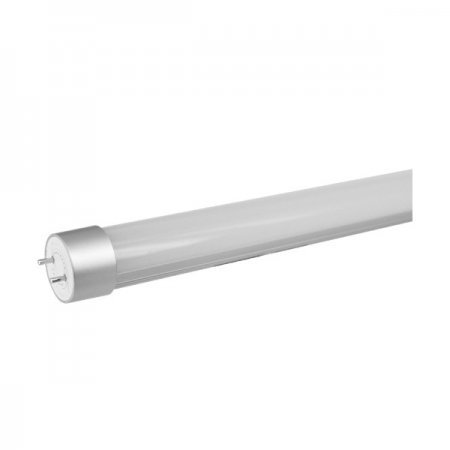 Tubo Fluorescente LED KSS ECO 10W 6000k 0.6m