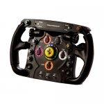 Volante Thrustmaster Ferrari F1 Wheel Add-On PC/PS3/Xbox One (Ac