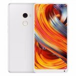 "Xiaomi Mi Mix 2 5.99"" 8GB 128GB Blanco"