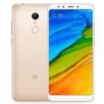 "Xiaomi Redmi 5 5.7"" 2GB 16GB Dorado - Global Version"