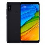 "Xiaomi Redmi Note 5 5.99"" 3GB 32GB Negro - Global Version"