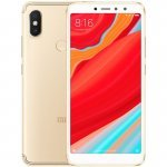 "Xiaomi Redmi S2 5.99"" 3GB 32GB Dorado - Global Version"
