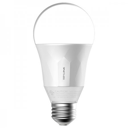 Bombilla LED WiFi Inteligente Regulable 8W Tp-Link LB100