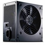 Cooler Master E600 Power Supply (600w)