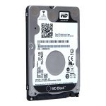 "2.5"" Disco Duro 1TB Western Digital Black 32MB 7200rpm 6.0Gb/s"